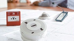 Fire Alarm Installers Cardiff